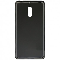 Capa Gel Nokia 6