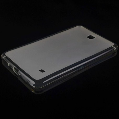 Capa Gel Galaxy Tab 4 7.0