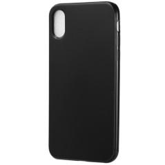 Capa Gel iPhone X