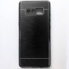 Capa Alumínio Galaxy Note 8