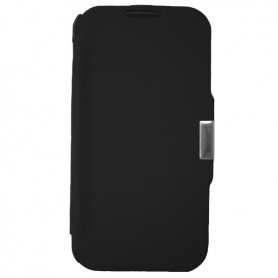 Capa Flip Galaxy Note 2