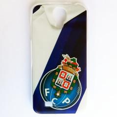 Capa Oficial F.C.Porto Galaxy S4