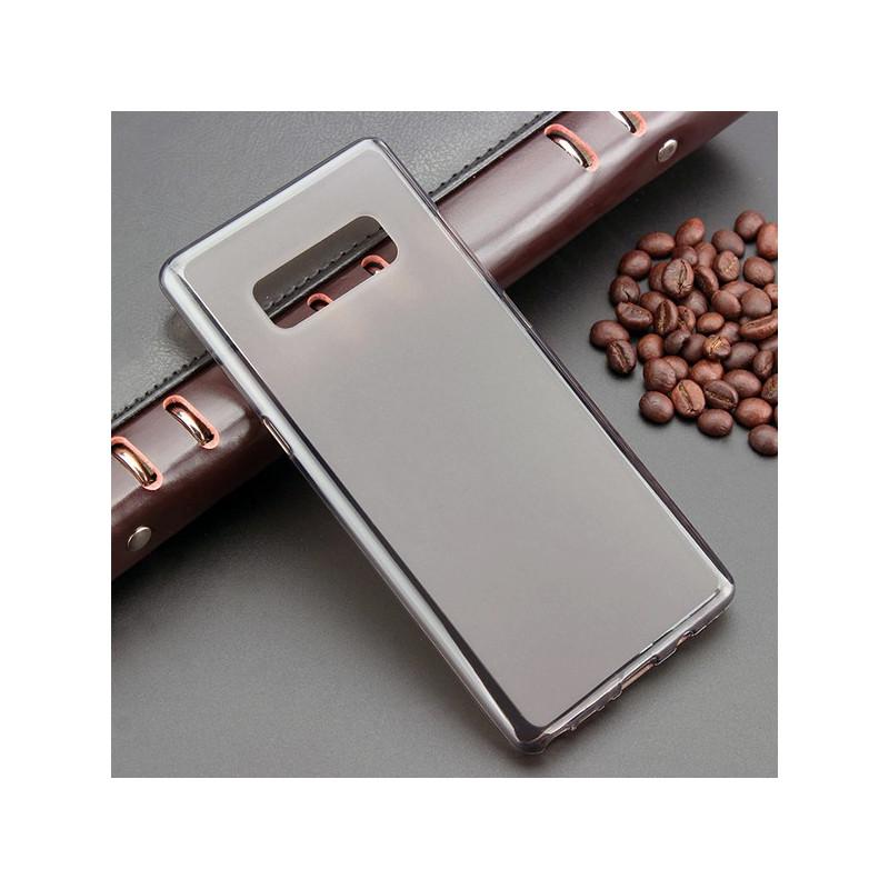 Capa Gel Galaxy Note 8