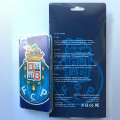 Capa Oficial F.C. Porto Aquaris M5