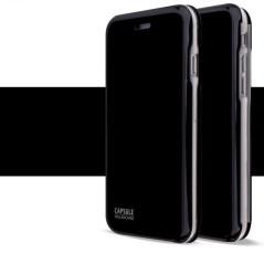 Capa Flip Capsule Galaxy Note 8