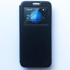 Capa Flip Janela OnePlus Galaxy S8