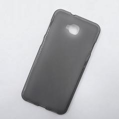 Capa Gel Zenfone 4 Selfie ZD553KL
