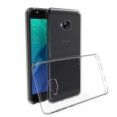 Capa Gel 0,3mm Zenfone 4 Selfie ZD553KL