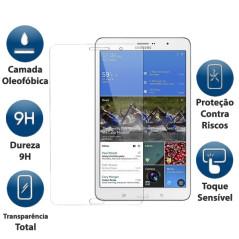 Película Vidro Temperado Galaxy Tab Pro 8.4