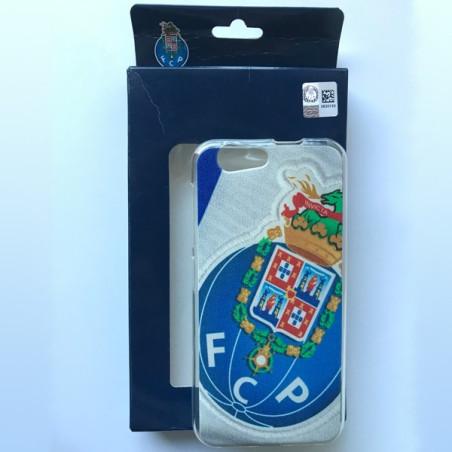 Capa Oficial F.C.Porto Blade A512