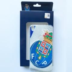 Capa Oficial F.C.Porto Shine Lite