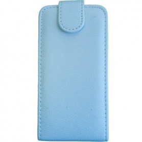 Capa Executivo II Lumia 520