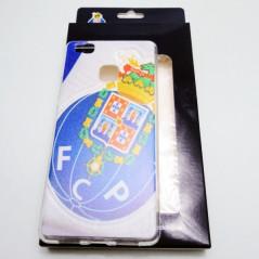 Capa Oficial F. C. Porto Ascend P9 Lite