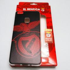 Capa Oficial S. L. Benfica Ascend P10 Lite