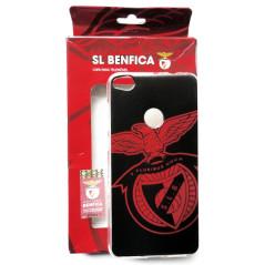 Capa Oficial S. L. Benfica Ascend P8 Lite 2017