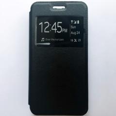 Capa Flip Janela Lux Nokia 8
