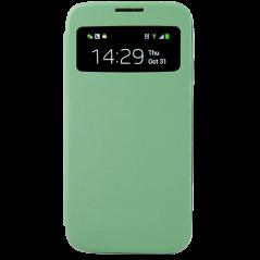 Capa Fip Galaxy S4