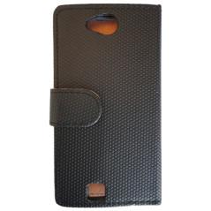 Capa Porta Cartões Galaxy Note 2