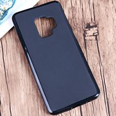 Capa Gel Galaxy S9
