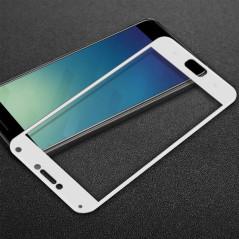 Película Vidro Temperado Full Cover 3D - ZenFone 4 Max 5.5 (ZC554KL)