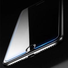 Película Vidro Temperado iPhone 7 Plus
