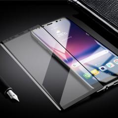 Película Vidro Temperado Full Cover Galaxy S9 Plus