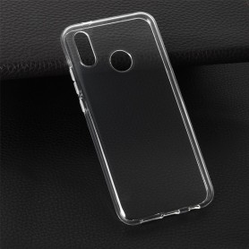 Capa Gel 0,3mm P20 Lite