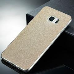 Capa Gel Brilhantes Galaxy S6