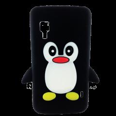 Capa Pingu L5 2