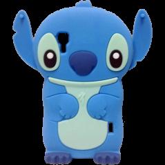 Capa Stitch L5 2