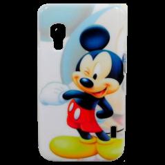 Capa Mickey L5 2
