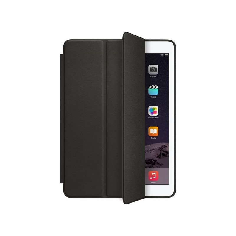 Capa Flip Fold iPad Mini / Mini 2 / Mini 3