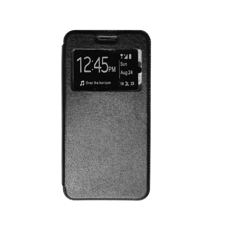 Capa Flip Janela Lux Nokia 2