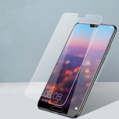 Película Vidro Temperado Huawei P20
