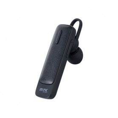 Auricular Bluetooth MTK CT787