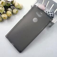Capa Gel Sony Xperia L2
