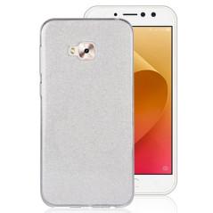 Capa Gel Brilhantes Zenfone 4 Selfie Pro (ZD552KL)