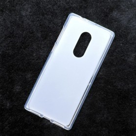 Capa Gel Alcatel 5
