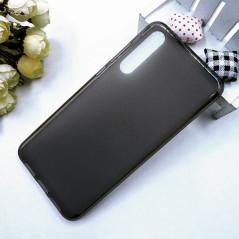 Capa Gel Huawei P20 Pro