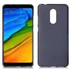 Capa Gel Xiaomi Redmi 5 Plus / Note 5