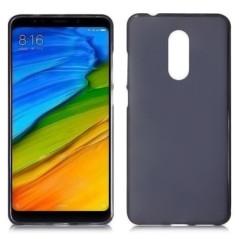 Capa Gel Xiaomi Redmi 5 Plus