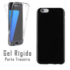 Capa Gel 2 Lados Rígida iPhone 6 Plus / 6s Plus