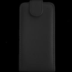 Capa Executivo II Moto X