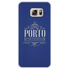 Capa Oficial F.C. Porto - Design 25