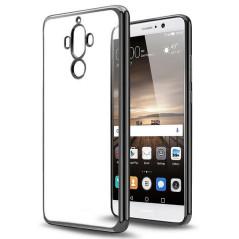 Capa Gel Frame Nokia 5