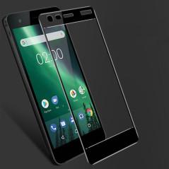 Película Vidro Temperado Full Cover 3D - Nokia 2