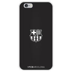 Capa Oficial F.C. Barcelona - Design 3