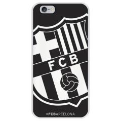 Capa Oficial F.C. Barcelona - Design 6