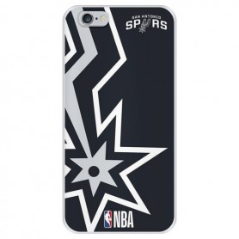 Capa Oficial NBA - San Antonio Spurs