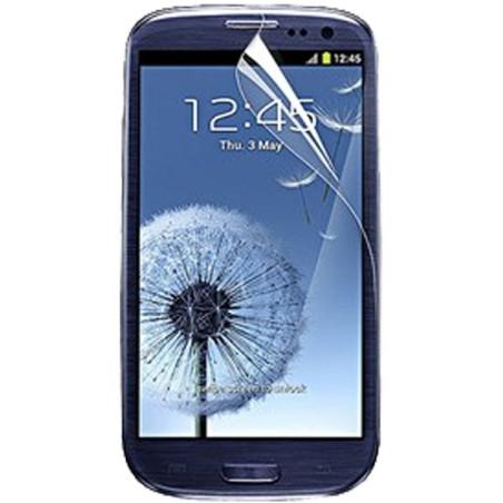 Película Ecrã Galaxy S3